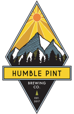Humble Pint Brewing Co.
